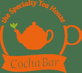 Cocha Bar